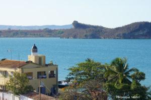 Madagascar – Diego Suarez