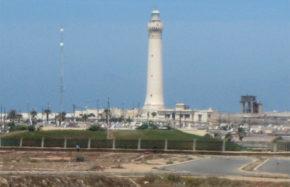 Maroc - Casablanca El Hank