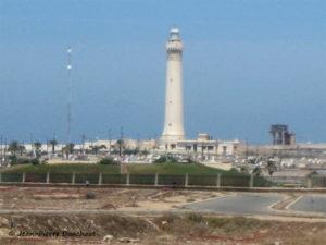 Maroc – Casablanca El Hank