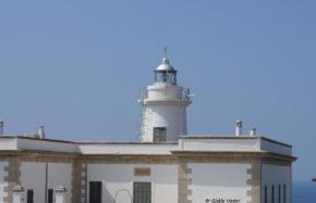 Espagne [Majorque] - Cap Blanc