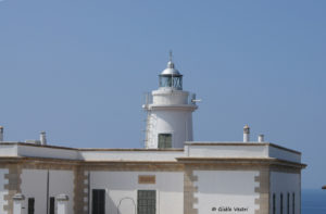 Espagne [Majorque] – Cap Blanc