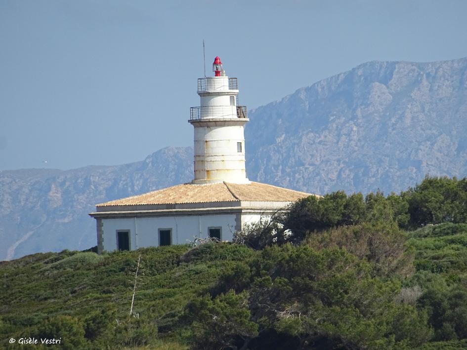 Espagne [Majorque] - IIe Alcanada