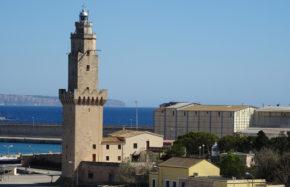 Espagne [Majorque] - Palma - Porto Pi