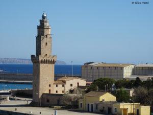 Espagne [Majorque] – Palma – Porto Pi
