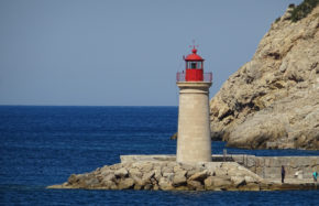 Espagne [Majorque] - Port Andratx
