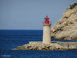 Espagne [Majorque] – Port Andratx