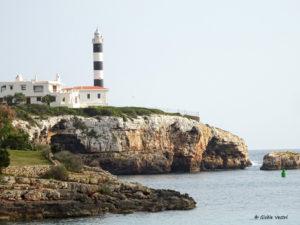 Espagne [Majorque] – Portocolom