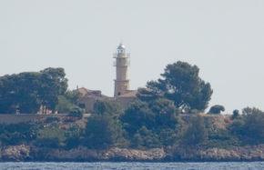 Espagne [Majorque] - Punta Avancada