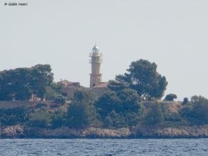 Espagne [Majorque] – Punta Avancada