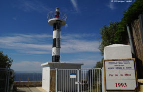 Espagne [Majorque] - Sa Mola