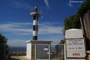 Espagne [Majorque] – Sa Mola
