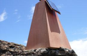 Equateur [Galapagos] - Ile Bartolomé