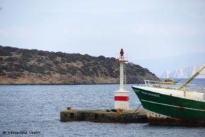 Grèce [Crète] – Agios Nikolaos