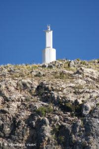 Pérou – Lac Titicaca – Péninsule Socca
