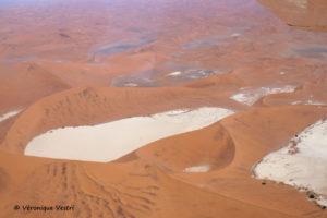 Swakopmund, Deadvlei (Namibie)