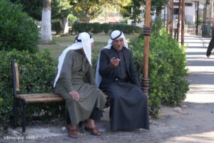 Hama (Syrie)