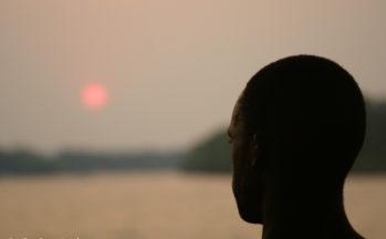 Zambèze (Zimbabwe)